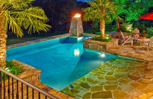 LED-pool-lighting-bhps-100
