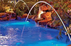 LED-pool-lighting-bhps-160