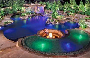 LED-pool-lighting-bhps-180