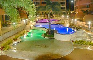 LED-pool-lighting-bhps-185