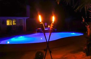 LED-pool-lighting-bhps-190a