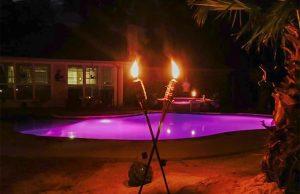 LED-pool-lighting-bhps-190b