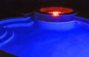 LED-pool-lighting-bhps-210a