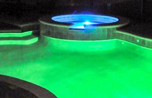LED-pool-lighting-bhps-210b