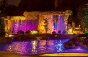 LED-pool-lighting-bhps-220a