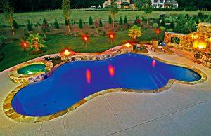 LED-pool-lighting-bhps-230a