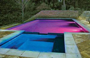 LED-pool-lighting-bhps-240a
