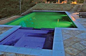 LED-pool-lighting-bhps-240b