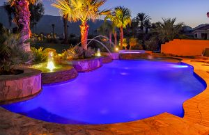 LED-pool-lighting-bhps-260a