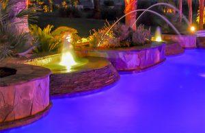 LED-pool-lighting-bhps-260b