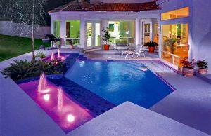 LED-pool-lighting-bhps-270b