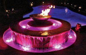 LED-pool-lighting-bhps-280a