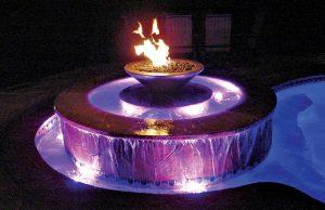 LED-pool-lighting-bhps-280d