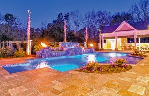 LED-pool-lighting-bhps-290c