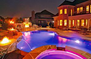 LED-pool-lighting-bhps-30