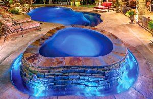 LED-pool-lighting-bhps-300b