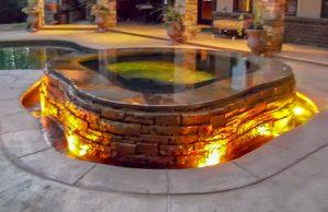 LED-pool-lighting-bhps-300c