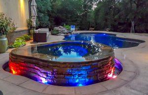LED-pool-lighting-bhps-300d