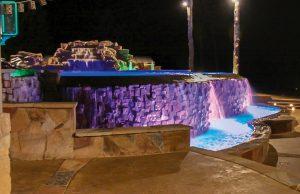 LED-pool-lighting-bhps-310a