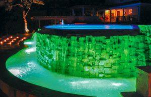 LED-pool-lighting-bhps-310c