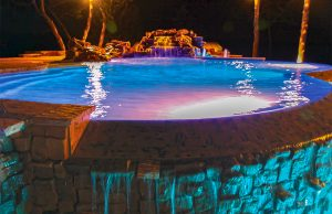 LED-pool-lighting-bhps-320d
