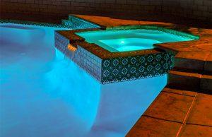 LED-pool-lighting-bhps-330a