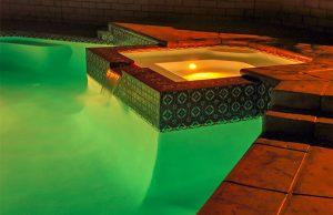LED-pool-lighting-bhps-330b