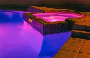 LED-pool-lighting-bhps-330c