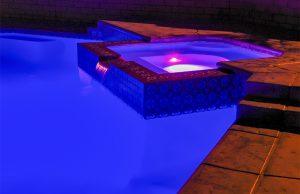LED-pool-lighting-bhps-330d