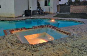LED-pool-lighting-bhps-340a