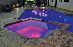 LED-pool-lighting-bhps-340b