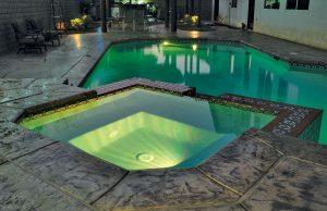 LED-pool-lighting-bhps-340c