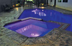 LED-pool-lighting-bhps-340d