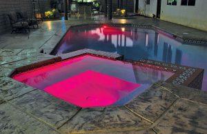 LED-pool-lighting-bhps-340e
