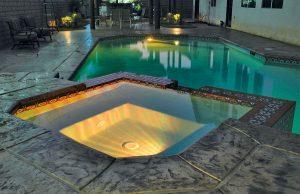 LED-pool-lighting-bhps-340f