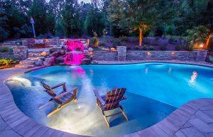 LED-pool-lighting-bhps-350a