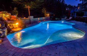 LED-pool-lighting-bhps-350b