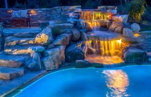 LED-pool-lighting-bhps-350e
