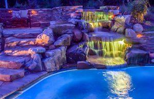 LED-pool-lighting-bhps-350f