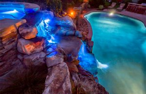 LED-pool-lighting-bhps-350g