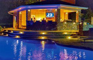 LED-pool-lighting-bhps-50