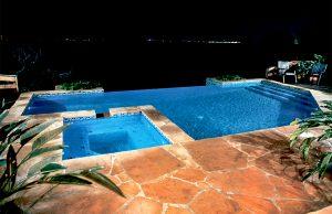 LED-pool-lighting-bhps-60