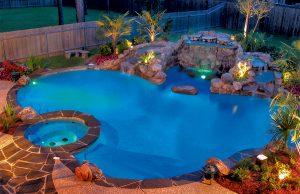 LED-pool-lighting-bhps-70
