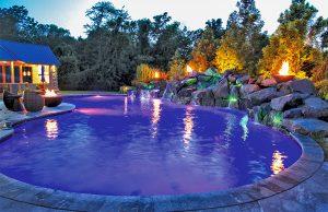 LED-pool-lighting-bhps-90