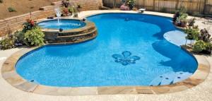 pool-mosaic