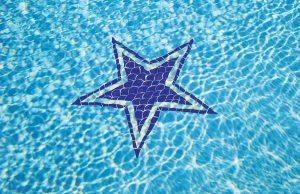 pool-mosaic-110