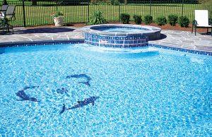 pool-mosaic-130