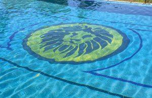 pool-mosaic-140