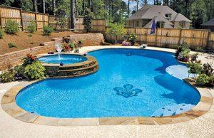 pool-mosaic-200