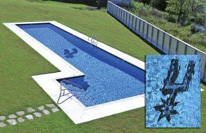 pool-mosaic-210